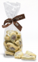 sachet_fritures_paques_blanc_140g