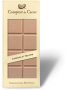 tablette-chocolat-blond-90g