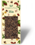 tablette-gourmande-bio-feves-de_cacao-noir-BT15