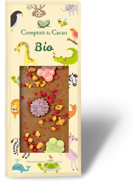 tablette-bio-animaux-lait